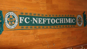 Футбольный клуб высшего дивизиона Болгарии продают за 100 тенге