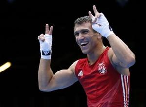 Пять действующих чемпионов мира по боксу будут отстаивать свой титул в Алматы