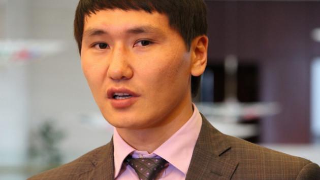 Бахтияр Артаев ждет появления новых звезд на чемпионате мира по боксу в Алматы