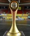 Алматы примет матчи Элитного раунда Кубка УЕФА