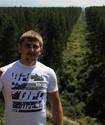 Казахстанский боец ММА Ислам Дзадзиев проиграл турнир в Ростове