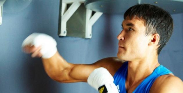 Провал Сапиева на Играх-2008 в Пекине объяснили несоблюдением рекомендаций