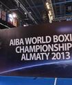 Назарбаев посетит финал чемпионата мира по боксу в Алматы