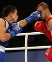 Чемпионат мира по боксу в Алматы. Live