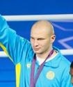 Дычко вышел в полуфинал чемпионата мира по боксу без борьбы