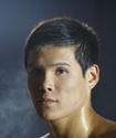 Капитан сборной Казахстана по боксу вышел в полуфинал чемпионата мира