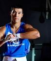 Ниязымбетов гарантировал Казахстану восьмую медаль на чемпионате мира по боксу