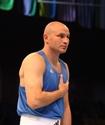 Программа полуфинальных боев ЧМ по боксу с участием казахстанцев