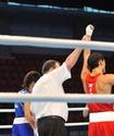 Жакыпов вышел в финал чемпионата мира по боксу