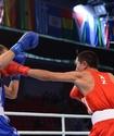 Акшалов стал третьим казахстанским финалистом на ЧМ по боксу