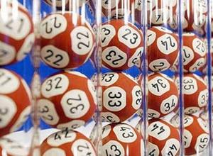 Доходы от национальной лотереи предлагается пустить на развитие массового спорта
