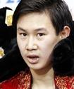Денис Тен решил участвовать в Гран-при Китая с болью в спине