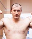 Бой с Дычко Меджидов назвал самым тяжелым на чемпионате мира в Алматы