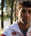 Российский боксер выступил за сохранение формата алматинского чемпионата мира