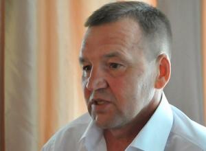 Стивенс вообще не соперник для Головкина - первый тренер казахстанского боксера