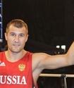 Стивенс признал, что Головкин сильнее и лучше его - Сергей Ковалев