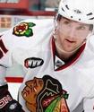 """Заиграет ли в """"Барысе"""" нераскрывшаяся звезда НХЛ? Добро пожаловать, Кэм Баркер!"""