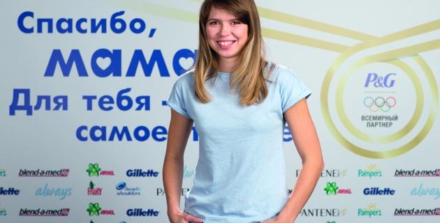 Чемпионка Азиады по фристайлу Галышева рассказала о предвзятом судействе в Европе