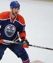 """""""Барыс"""" ведет переговоры с канадским защитником из НХЛ"""