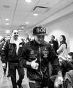 Я очень хочу боя с Серхио Мартинесом - Геннадий Головкин