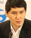 Злость помешала Головкину быстро победить Стивенса  - Артаев