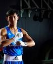 Четыре чемпиона мира претендуют на звание лучшего боксера года в Казахстане