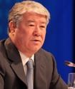 Есимов предложил использовать Олимпийскую деревню в Алматы как общежития для студентов