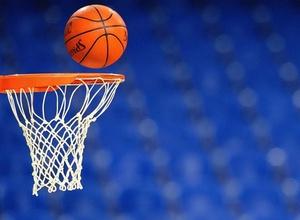 В США установили новый рекорд по дальности точного броска в баскетбольную корзину
