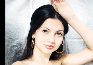 filmi-smotret-samie-seksualnie-foto-devushek-kazahstana-silno
