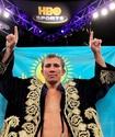Головкин достоин места в Зале славы бокса - Boxing.com