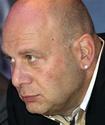 Известный промоутер не сомневается в скорой встрече Головкина и Уорда