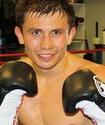 Головкин назван лучшим боксером месяца по версии WBA