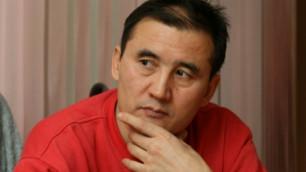 """Тренер """"Тулпара"""" рассказал о странном судействе в матче с """"Кайратом"""" в Кубке УЕФА"""