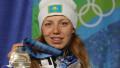 Как Казахстан готовится к Олимпиаде в Сочи