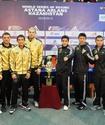 АНОНС ДНЯ, 6 декабря. Боксеры Astana Arlans примут команду Mexico Guerreros