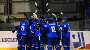 АНОНС ДНЯ, 9 декабря. Сборная Казахстана стартует на молодежном ЧМ по хоккею