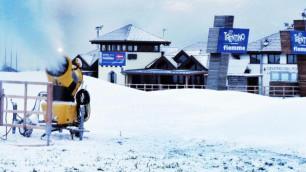KazSport покажет Всемирную зимнюю Универсиаду