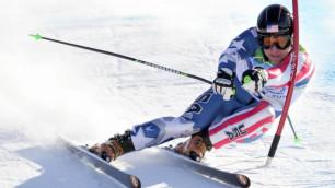 """Олимпийские игры в Сочи в Казахстане покажет телеканал """"Хабар"""""""