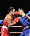 Определились финалисты Казахстанской федерации бокса
