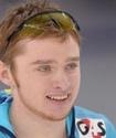 На чемпионат мира в Японию казахстанские конькобежцы поедут в сильнейшем составе