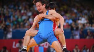 FILA поменяла олимпийские весовые категории по борьбе