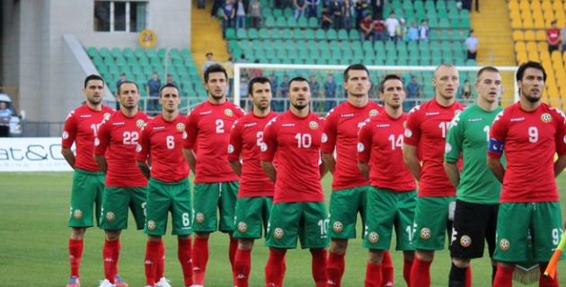 Защитник сборной Болгарии может оказаться в одном из казахстанских клубов
