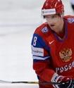 Овечкин озвучил цели россиян на сочинской Олимпиаде