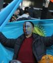 """Кто будет жить на """"казахстанском"""" лайнере на Олимпиаде в Сочи?"""
