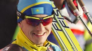 Олимпийский чемпион Владимир Смирнов призвал оградить Полторанина от общественного давления