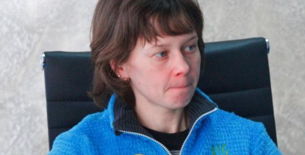 После третьей Олимпиады в карьере казахстанка не собирается вешать лыжи на гвоздь