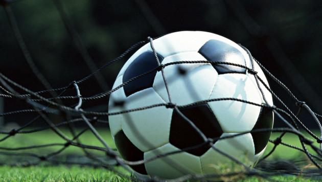 Утвержден календарь футбольной премьер-лиги Казахстана сезона-2014