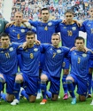 Молодежная сборная Казахстана по футболу уступила сверстникам из Азербайджана
