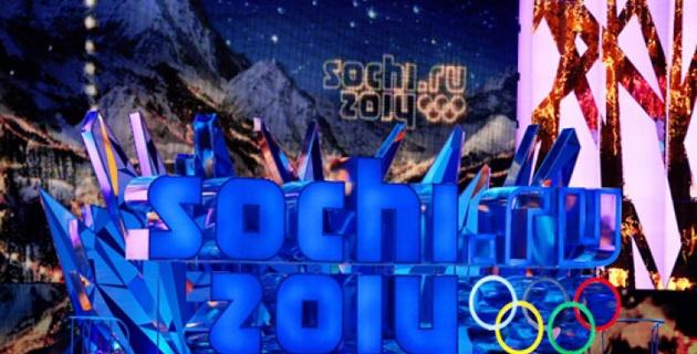 Объявлен состав сборной Казахстана на Олимпиаду в Сочи