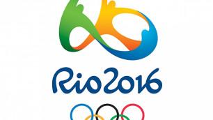 AIBA опубликовала систему отбора на Олимпиаду 2016 года